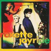 Joyride [Bonus Track]