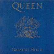 Greatest Hits, Vol. 2 [EMI]