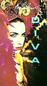 Annie Lennox - Diva [Region 1]