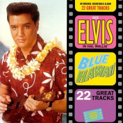 Blue Hawaii [Expanded] [Remaster]