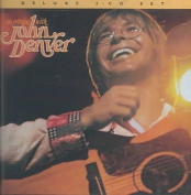 An Evening with John Denver [Remaster]