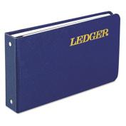 Wilson Jones Extra Sheets for Six-Ring Ledger Binder WLJ75850
