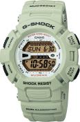 Casio G-Shock G9000-8VWatch