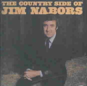 Country Side of Jim Nabors [Sony Special Products]