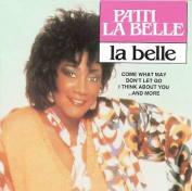 La Belle [Compilation]