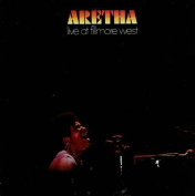 Live at Fillmore West [WEA]