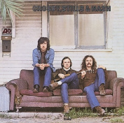 Crosby, Stills & Nash [Expanded Edition] [Remaster]