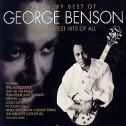 Very Best of George Benson