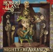 Mighty Rearranger [Remaster]