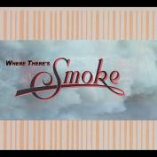 Where There's Smoke There's Cheech & Chong (Anthology)  [Digipak] [Parental Advisory]