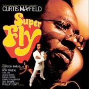 Super Fly [Original Soundtrack] [Remaster]