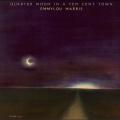 Quarter Moon in a Ten Cent Town [Bonus Tracks] [Remaster]
