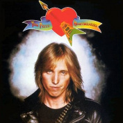 Tom Petty & the Heartbreakers [Remaster]