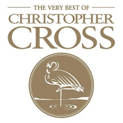 The Very Best of Christopher Cross
