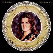 Streetlights (CD Remaster)