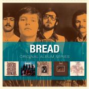 Original Album Series: Bread