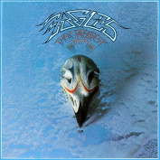 Their Greatest Hits (1971-1975) [Remaster]