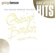 The George Benson Collection [Slipcase]