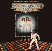 Saturday Night Fever The Original Movie Soundtrack