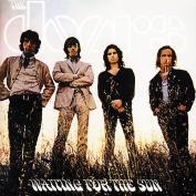 Waiting for the Sun [Bonus Tracks] [Remaster]