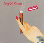 Sergio Mendez & Brasil '66 - The Very Best