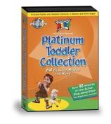 Platinum Toddler Collection