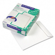 Quality Park 41613 Catalog Envelope 10 x 13 White 100/box