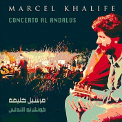 Concerto Al Andalus