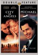 City of Angels/Michael [Region 1]