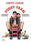 Funny Farm [Region 1]