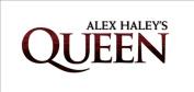 Alex Haley's Queen [Region 1]
