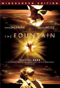 The Fountain [Region 1]