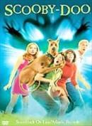 Scooby Doo [Region 1]