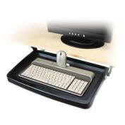 """Standard Underdesk Keyboard, 20-3/4""""x13-1/4""""x2-1/4"""", PM. 1 EA/BX."""