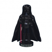 Star Wars Darth Vader 10-Inch Nutcracker