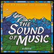 The Sound of Music [35th Anniversary Soundtrack + Bonus Disc] [Remaster]