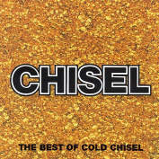 Chisel (Best Of)