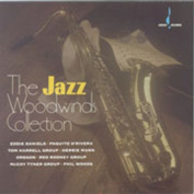 Chesky Woodwinds Collection
