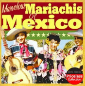 The Marvelous Mariachis Of Mexico *
