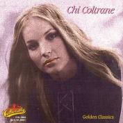 Golden Classics *