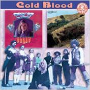 Cold Blood/Sisyphus