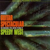 Guitar Spectacular