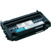 Panasonic UG5550 Uf7950 1-Black Toner Cartridge