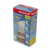 Replacement Filter for Quietcare Console 3 & 4-Gallon Output Humidifiers, 1 Each