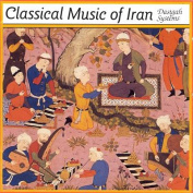 Classical Music of Iran ...