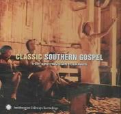 Classic Southern Gospel