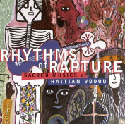 Rhythms of Rapture