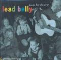 Sings for Children