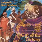 Gift of the Tortoise