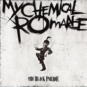 The Black Parade [Clean] [Edited]